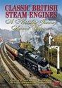 Classic British Steam..