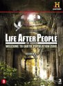 Life After People S2