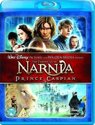 CHRONICLES OF NARNIA: PRINCE CASPIAN BD