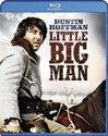 Little Big Man (import) [Blu-ray]