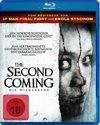 The Second Coming (Blu-ray)
