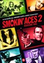 Smokin' Aces 2 - Assassin's Ball