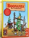 Afbeelding van het spelletje Boonanza de Uitbreiding