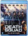 Death Squad (Blu-ray)