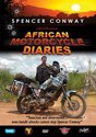 African Motorcycle Diaries [DVD]