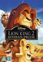 Lion King 2 - Simbas-Pride (Import)