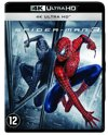 Spider-Man 3 (4K Ultra HD Blu-ray)