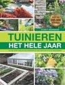 Nederlandstalige Tuinierboeken - Tot € 10
