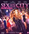 Sex And The City:The Movie