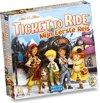 Afbeelding van het spelletje Ticket to Ride Mijn Eerste Reis - Bordspel