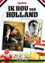 Ik Hou Van Holland Box 5