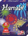 Afbeelding van het spelletje Hanabi - Kaartspel