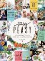 Boeken over koken, eten & drinken
