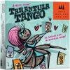 Afbeelding van het spelletje Tarantula Tango - Kaartspel