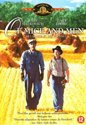 Dvd Of Mice And Men