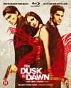 From Dusk Till Dawn - Seizoen 2 (Blu-ray)