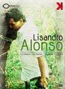 Lisandro Alonso (Box)