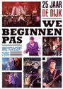 We Beginnen Pas