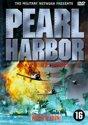 Pearl Harbor - Dawn of Death
