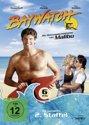 Baywatch seizoen 2
