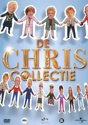 Chris & Co: De Chriscollectie (D)