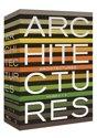Architectures 6-8