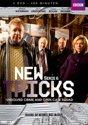 New Tricks serie 6