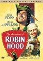 Robin Hood (1938)