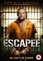 Asylum Escape