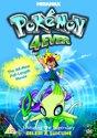 Pokemon Movie 4: 4Ever