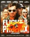 Flight Of The Phoenix (Blu-ray)