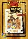 Afbeelding van het spelletje Bang! Gold Rush