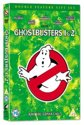 Ghostbusters 1-2