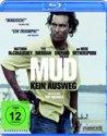 Mud (Blu-ray)