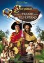 Piet Piraat - En Het Zwaard Van Zilvertand