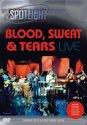 Blood, Sweat & Tears Live Dvd