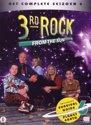 3rd Rock From The Sun - Seizoen 6