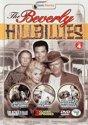 Beverly Hillbillies 1