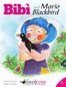 Bibì and Mario Blackbird