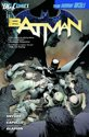 Batman - Vol. 1: The Court of Owls