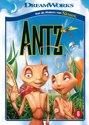 Antz (D)