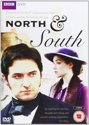 North & South (Import)