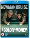 Color of Money [Blu-ray]
