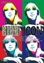 Nico - Icon [DVD]