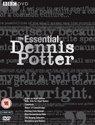Dennis Potter Collection
