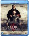 Medici: Masters Of Florence - Seizoen 1 (Blu-ray)