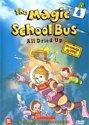 The Magic School Bus Deel 4