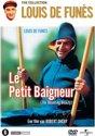 Petit Baigneur