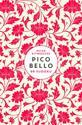 Afbeelding van het spelletje Pico Bello - 99 sudoku