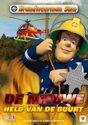 Brandweerman Sam CGI - Nieuwe Held van de Buurt